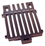 Rayburn Old Pattern Grate No2 Part 19 number 2
