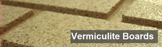 Fireboard For Fireplaces vermiculite fire resistance boards for ...